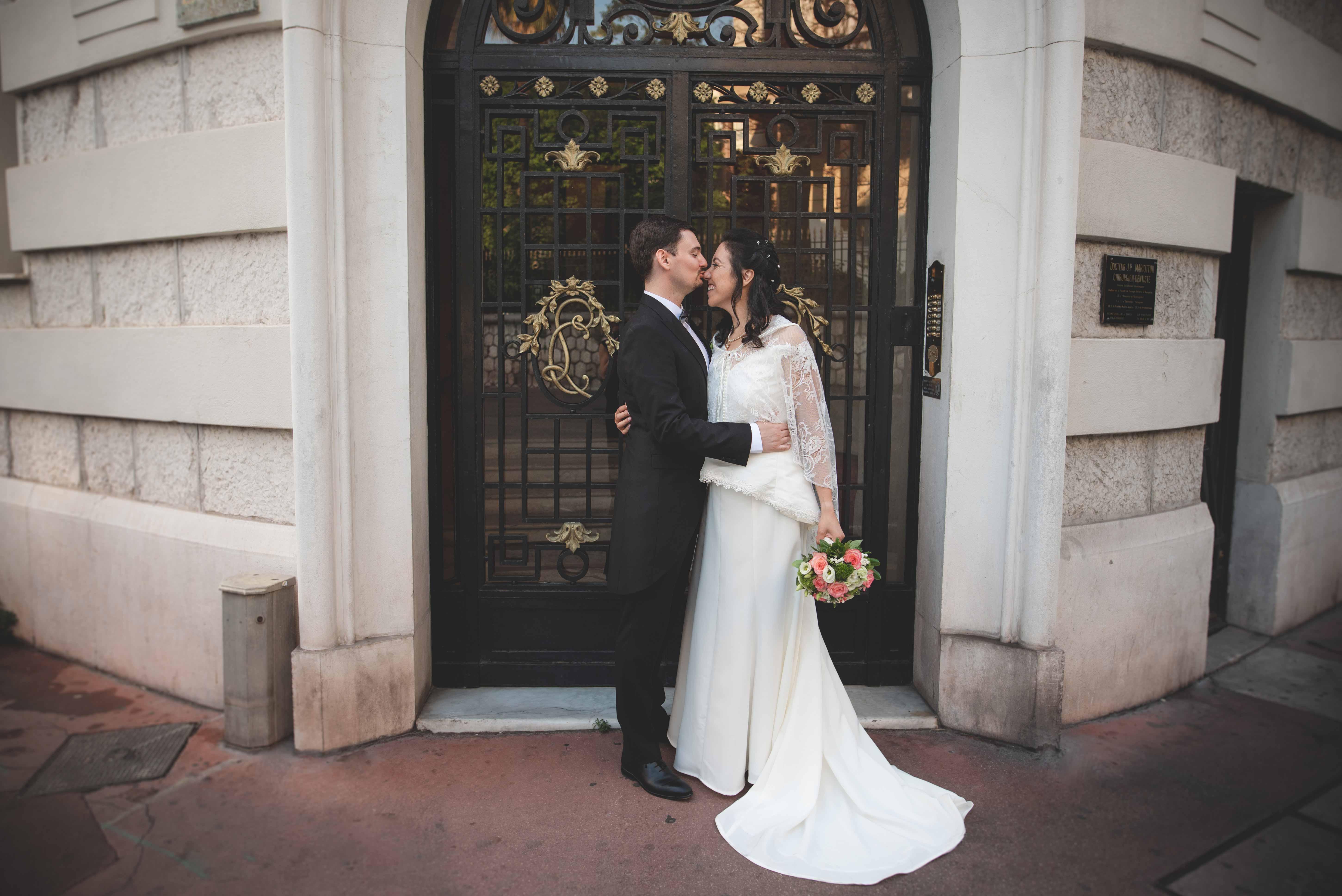 Séance photos après le mariage 06